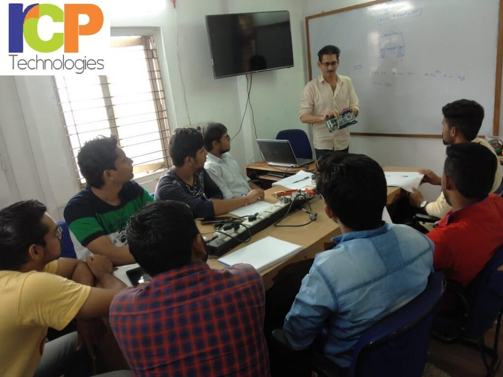 laptop repair training institute in hyderabad