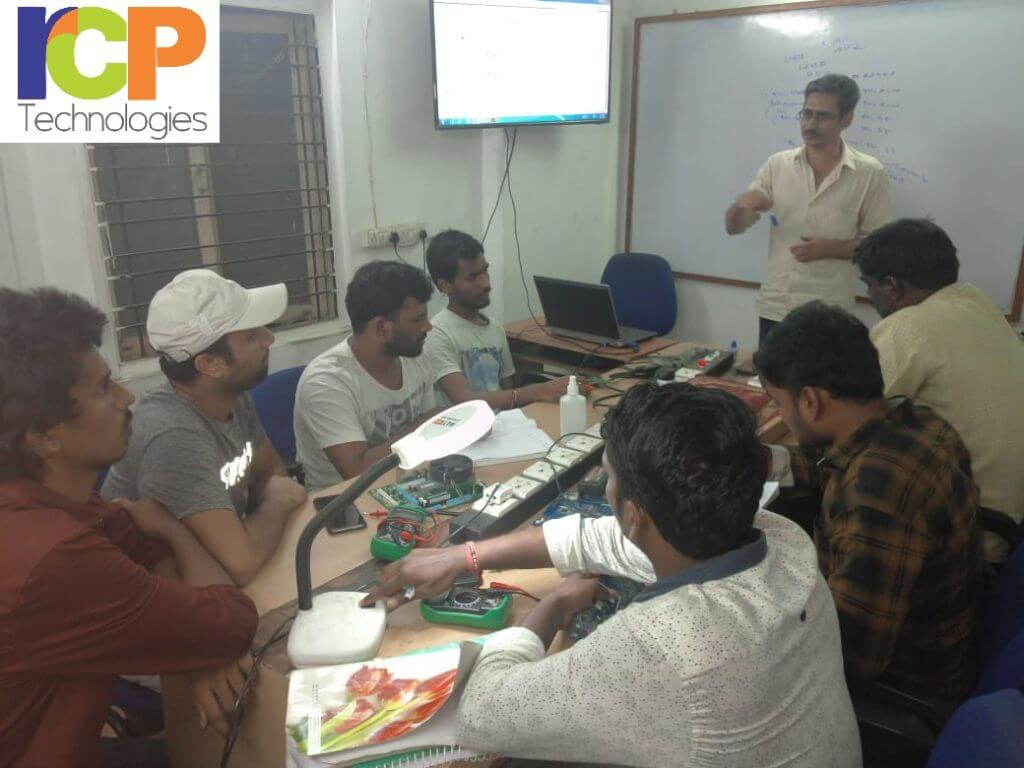 laptop repairing institute in hyderabad
