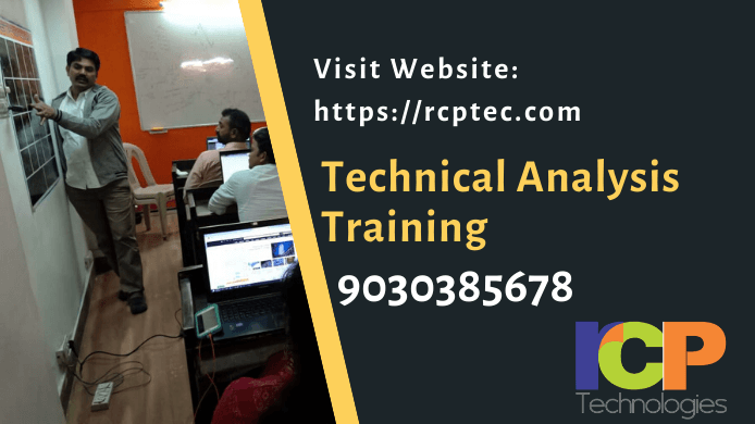 Technical Analysis Training in Hyderabad